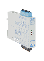 Relays - RDN Series Rail Mounting On/Off signals relays